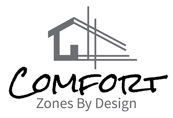 Comfort Zones By Design